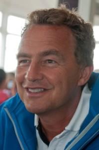Pieter_Janssen