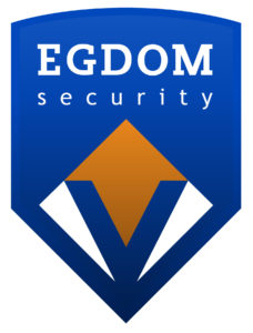 Van Egdom Security
