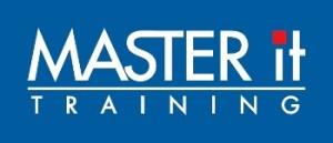 Logo Master IT