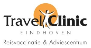 Logo_TravelClinic