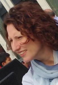 Monique Jansen-Vullers