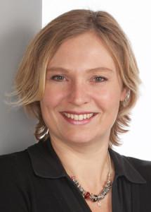 Iris Breugelmans